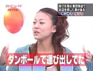 田代まさしの復帰に「芸能界は甘い」論争が再燃