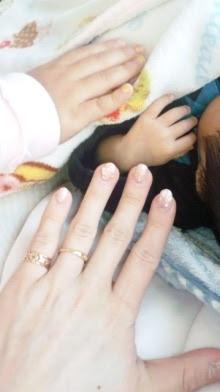マムシ指が集まるトピック
