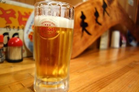 主婦の方、どれくらいの頻度で飲みに行きますか?
