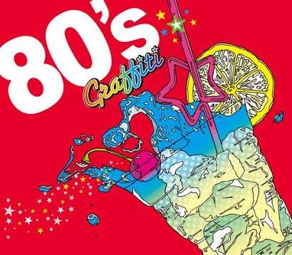 80's洋楽が好きだった人!語りましょ(*^ω^*)
