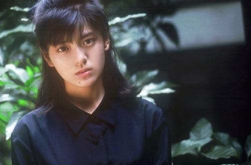 南野陽子「芸能界を辞めたい」、デビューした日から現在も悩み続ける