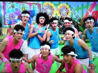 SMAPと嵐の共演は「絶対NG」強化へ 木村拓哉と福山雅治は?