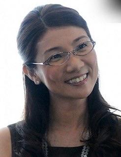 アイドルからの脱却、大島優子は篠原涼子になれるのか?
