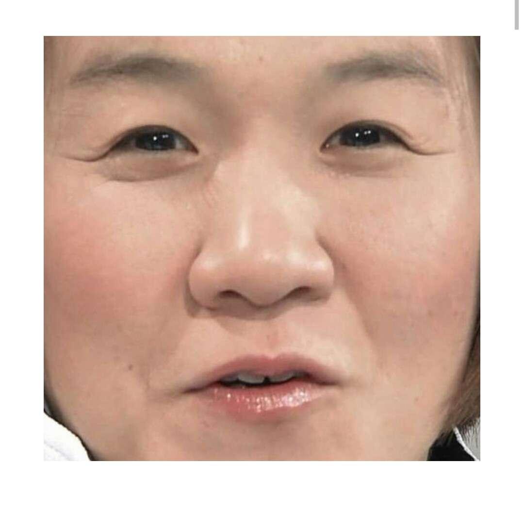 【政治】谷亮子議員、ポスト舛添に急浮上! 永田町関係者「クリーンなイメージがある。東京五輪の知事にもってこい」★6 ©2ch.net YouTube動画>7本 ->画像>16枚