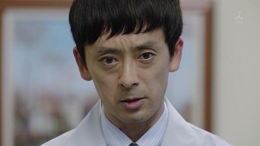 マツコ・デラックス、斉田季実治気象予報士にメロメロ。「もの凄く、エロいの!」「ランジェリー姿の写真集を出して!」