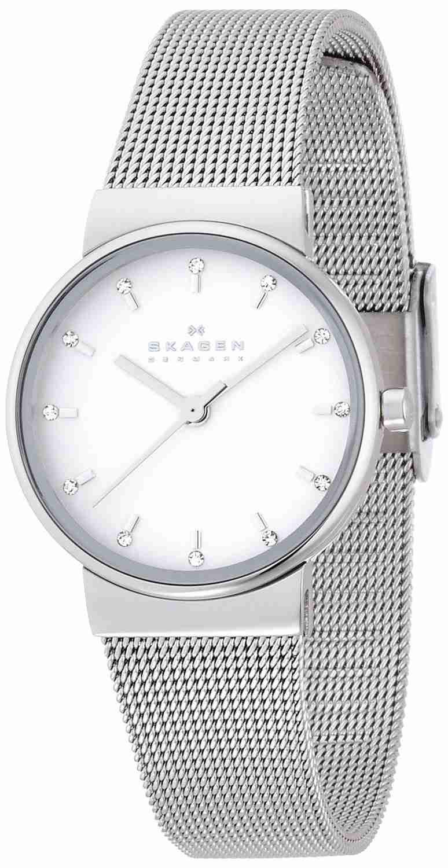 今使っている腕時計とこれから欲しい腕時計教えて‼︎