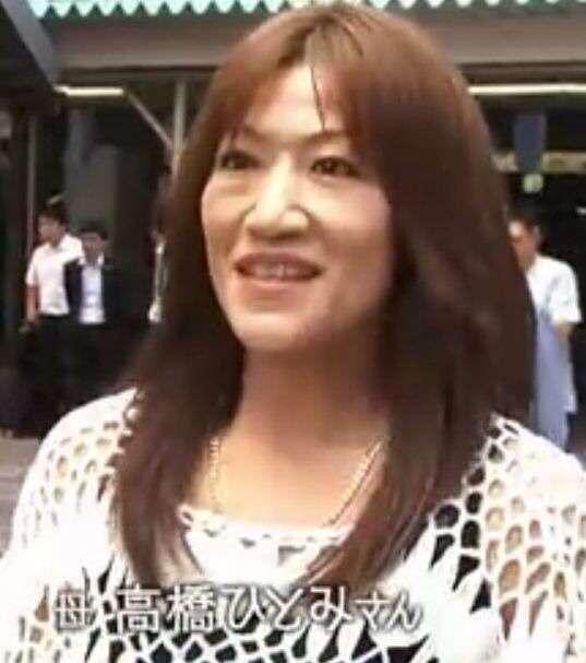 AKB48高橋みなみの私服が「田舎のヤンキー」だと話題に