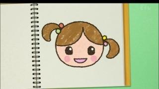 絵を描くことが好きな方いますか?