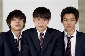 きっと来る!次に来そうなイケメン俳優5人