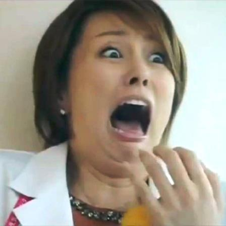 米倉涼子 離婚も!新婚3カ月の夫と別居、電撃婚直後から…