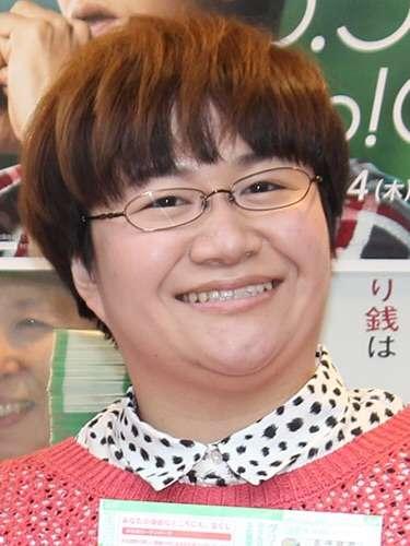 【実況&感想】のどじまんTHEワールド!2015春