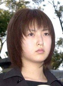 神田沙也加が整形のし過ぎで顔面崩壊?左右の目の大きさが違うと話題に