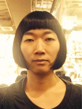 石原さとみ、本田翼と髪型をまねしてみたい芸能人1位に 2位に広瀬すず
