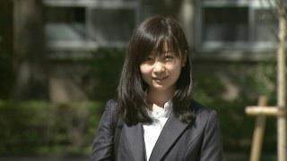 ICU入学の佳子さま 学内でKFC=佳子さまファンクラブ結成