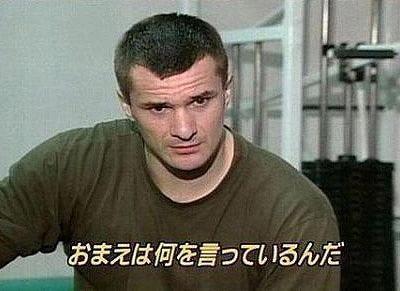 misono、LINE生放送で引退詐欺謝罪