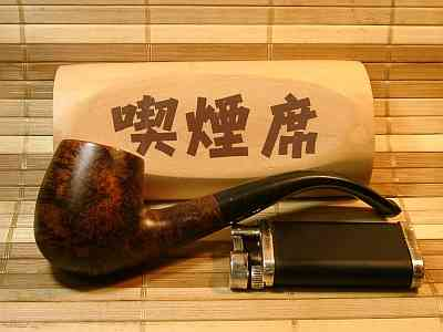 坂上忍がタバコを1日に100本吸うヘビースモーカーぶりを明かす