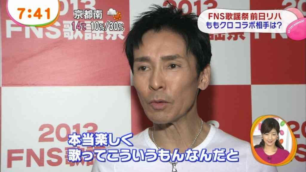 NHK受信料「法律で義務化できれば素晴らしい」籾井勝人会長