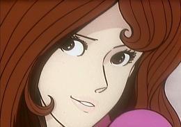 「声」が好きなアニメキャラ