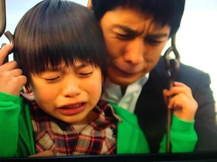 泣き演技が上手いと思う人
