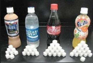 炭酸好きな方