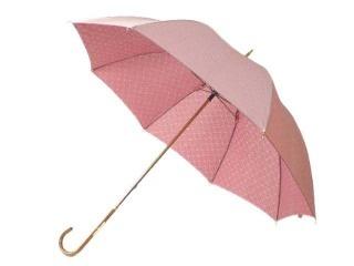 傘…いくらまでなら出せる?