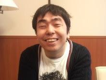 優しい表情のイケメンの画像を貼るトピ