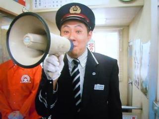 あれ?目から汁が…… 震災からまもなく4年、三陸鉄道(さんてつ)久慈駅から卒業生に宛てたメッセージがステキだった