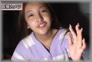 板野友美、無防備な寝起き姿公開「失神する可愛さ」でファンを魅了