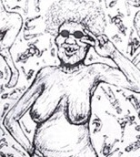 妊娠出産卒乳で自分の体に自信が無くなった方