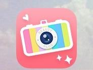 おすすめカメラアプリ