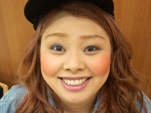 小向美奈子被告が保釈「申し訳ない気持ちでいっぱい」