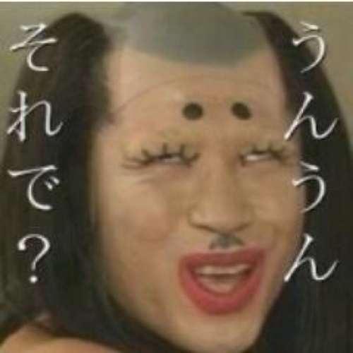 きゃりーぱみゅぱみゅがラーメン二郎初体験「はじめての二郎さん♡」