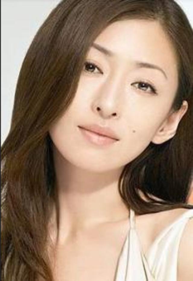 橋本環奈 気の毒な「他アイドルと共演NG」の実情