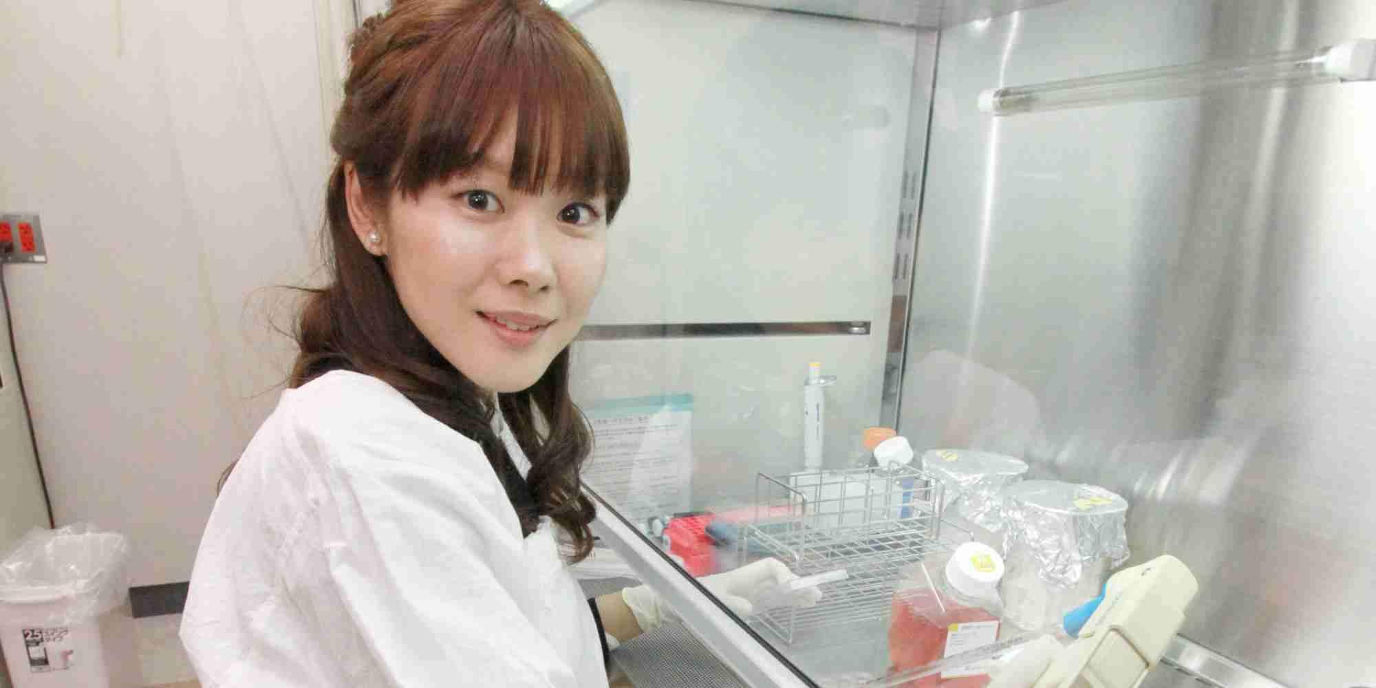理化学研究所、小保方晴子氏に論文の投稿料60万円の返還請求