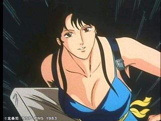 意外!?に暗い生活…戸田恵子「恨みつらみをいつまでも言っている」