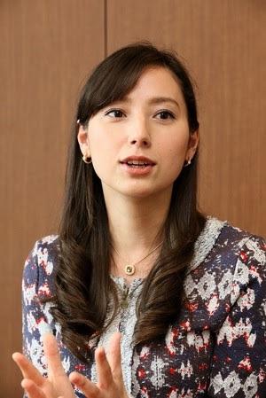 史上最強の女子アナ調査「最も美しい女子アナ」は加藤綾子