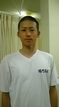 「関東一イケメン高校生」第3回のグランプリ決定【関東ハイスクールミスターコン2015】