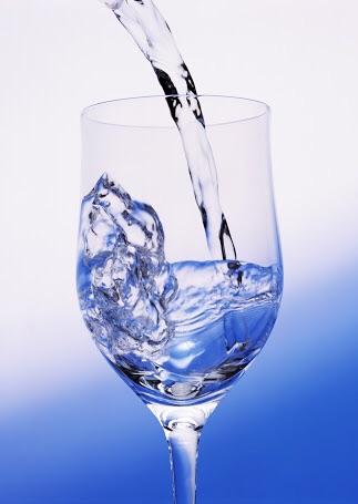 1日どのくらい水分を摂っていますか?