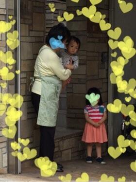 市川海老蔵が専業主婦の苦労を実感 小林麻央への給料を検討