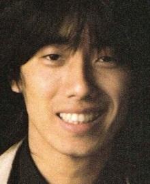 長渕剛と冨永愛の不倫報道にファン激怒「一致団結してマスコミへ抗議に行く。長渕をわかっていない」
