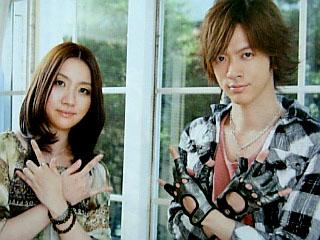 北川景子の前に立ちはだかる恋人・DAIGOの個性的一家の壁