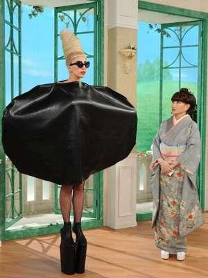 母親が服装に口を出してくる人