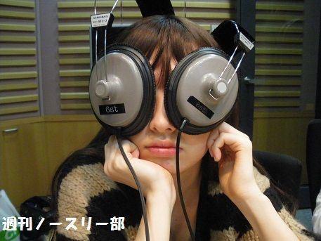 写真集「どうする?」…AKB48小嶋陽菜、ビキニ姿も解禁