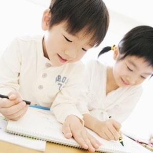 子供の習い事の費用一人あたりいくらですか?