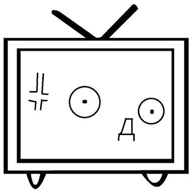 テレビを見てて嫌なこと・気になること