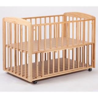 園児を収納スペースに閉じ込めたり、ひもでつなぐなどした大分県の保育施設に指導