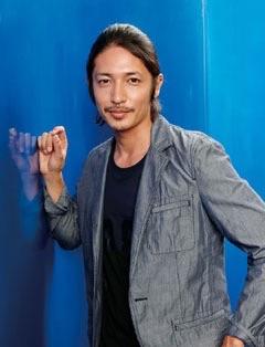 携帯電話を見てもOK 玉木宏の恋愛観に出演者が驚き