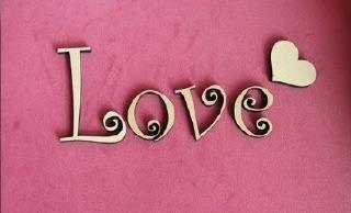 恋をすると、どうなりますか?