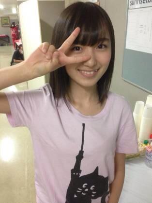 「(AKBオタク)気持ち悪い」ダレノガレ明美が元サッカー日本代表・テル岩本に暴言