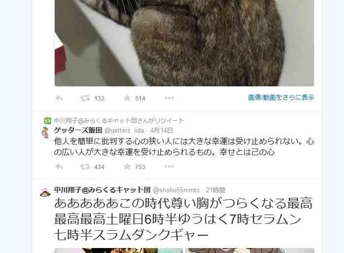 """中川翔子、""""大ファン""""『セーラームーン Crystal』声優に抜てき ダイアナ役で出演"""